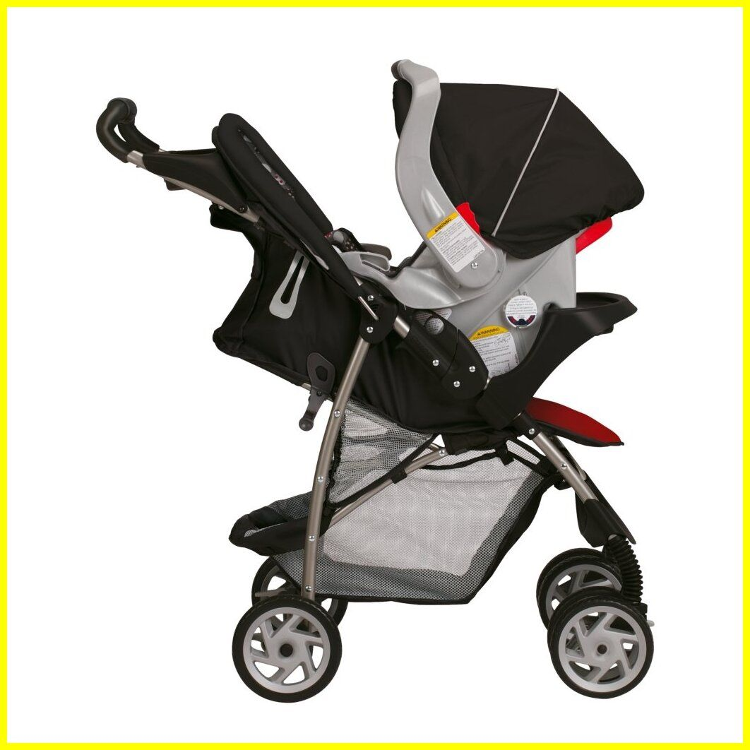 32++ Stroller with car seat india info