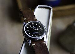2U9A4312,1 (Kohe321) Tags explorer strap rolex 36mm 114270