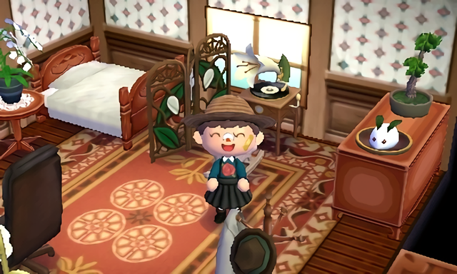 92 Acnl Bedroom Round Beds For Sale Amazon Bedroom