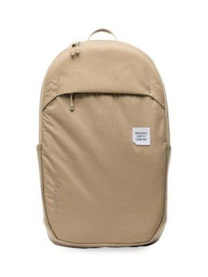 HERSCHEL SUPPLY CO. Trail Mammoth Large Backpack.  herschelsupplyco ... e6f1f082be984