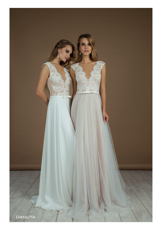 Le Rina Danuta Marryme Pinterest Your Boyfriend And Boards Minimal Evia Pleated Dress Navy Check L