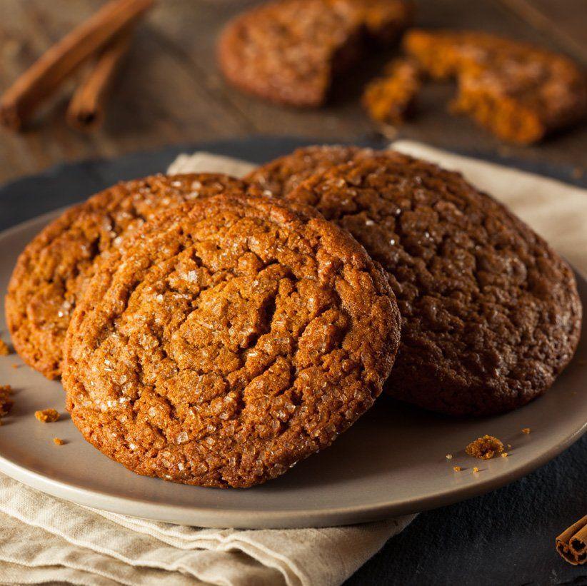 Cookie Exchange Recipes | Kitchen Stuff Plus