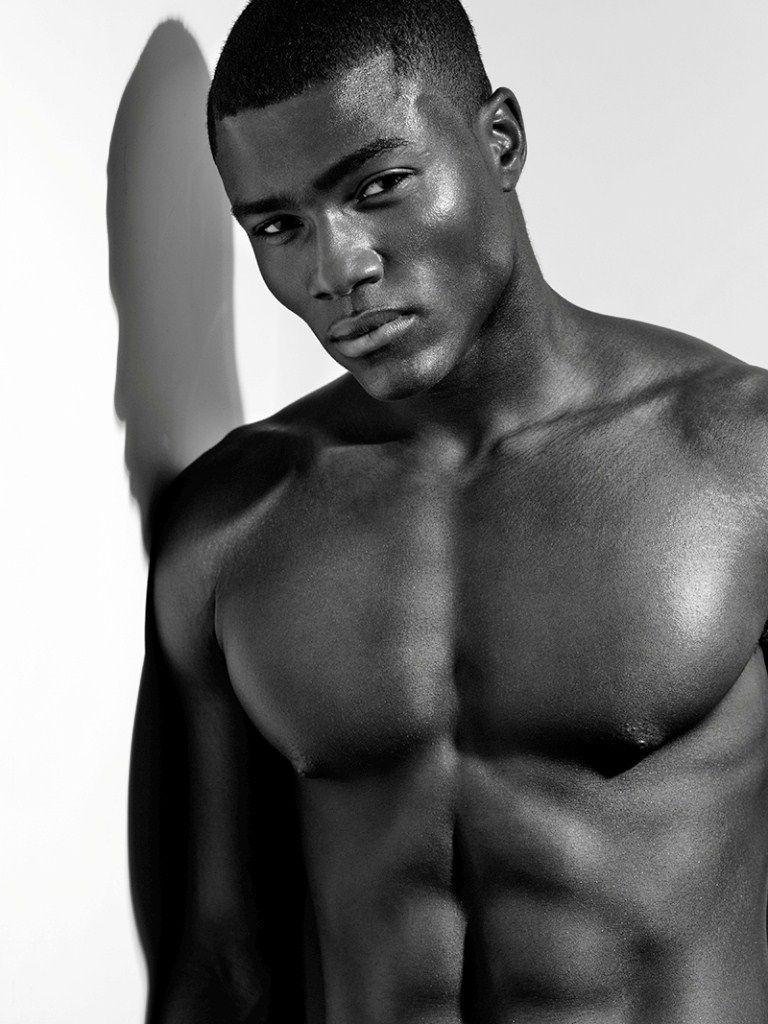 Pin by jeremy moore on black male models pinterest black man