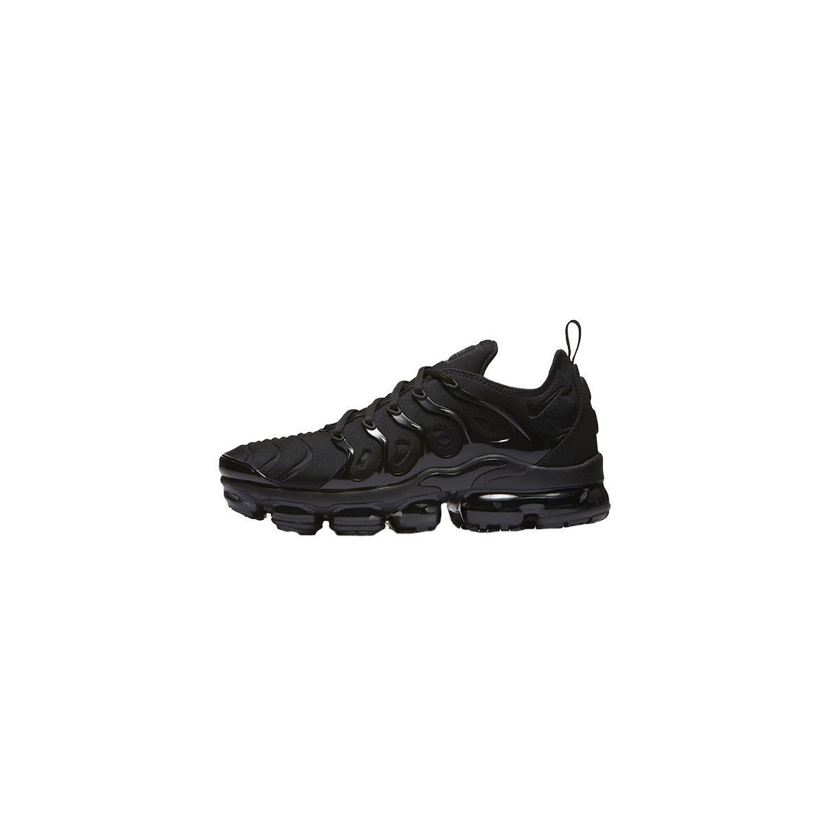 Basket Nike Air Vapormax Plus Ref. 924453 004 Taille