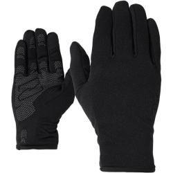 Photo of Ziener multifunctional gloves / leisure gloves Interprint Touch Glove Multisport, size 6.5 in p