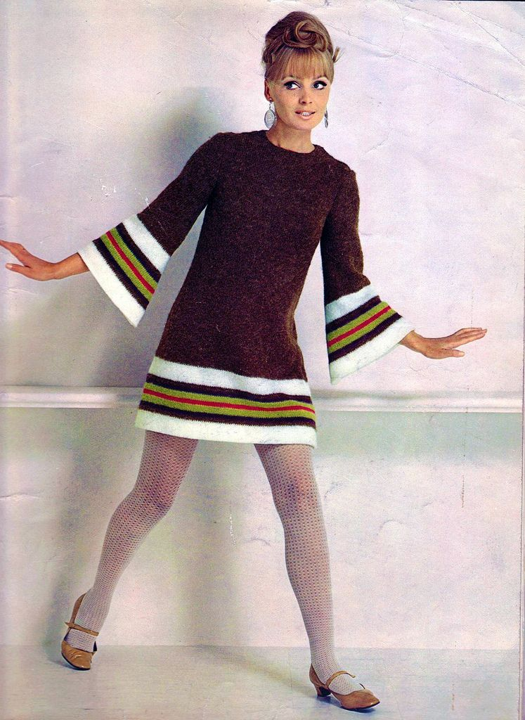 Colourful+Knitting+Sweaters+in+1967+(19).jpg (747×1024)