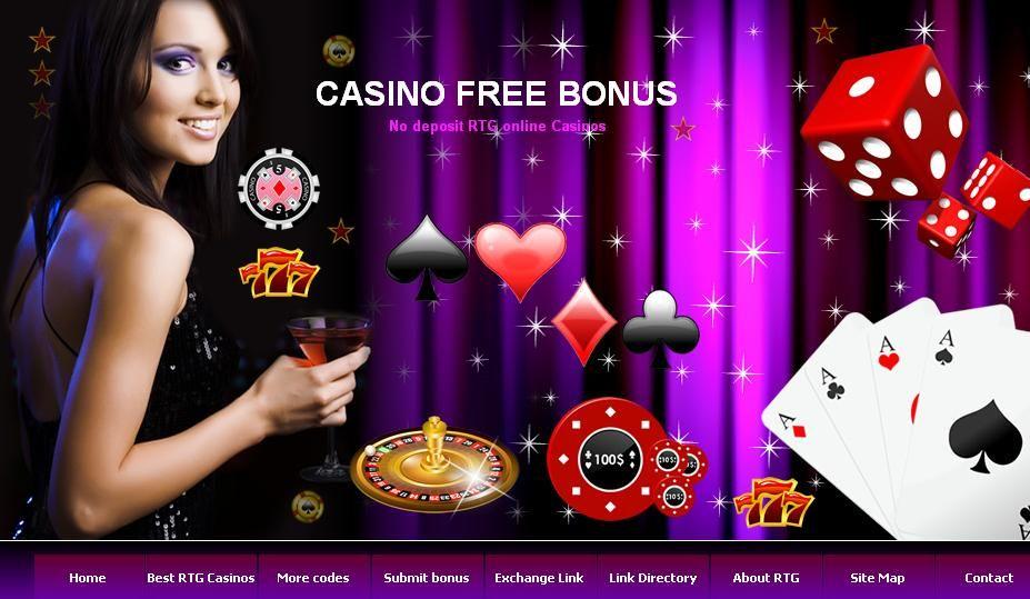 No Deposit Casino Live Roulette Casino Roulette