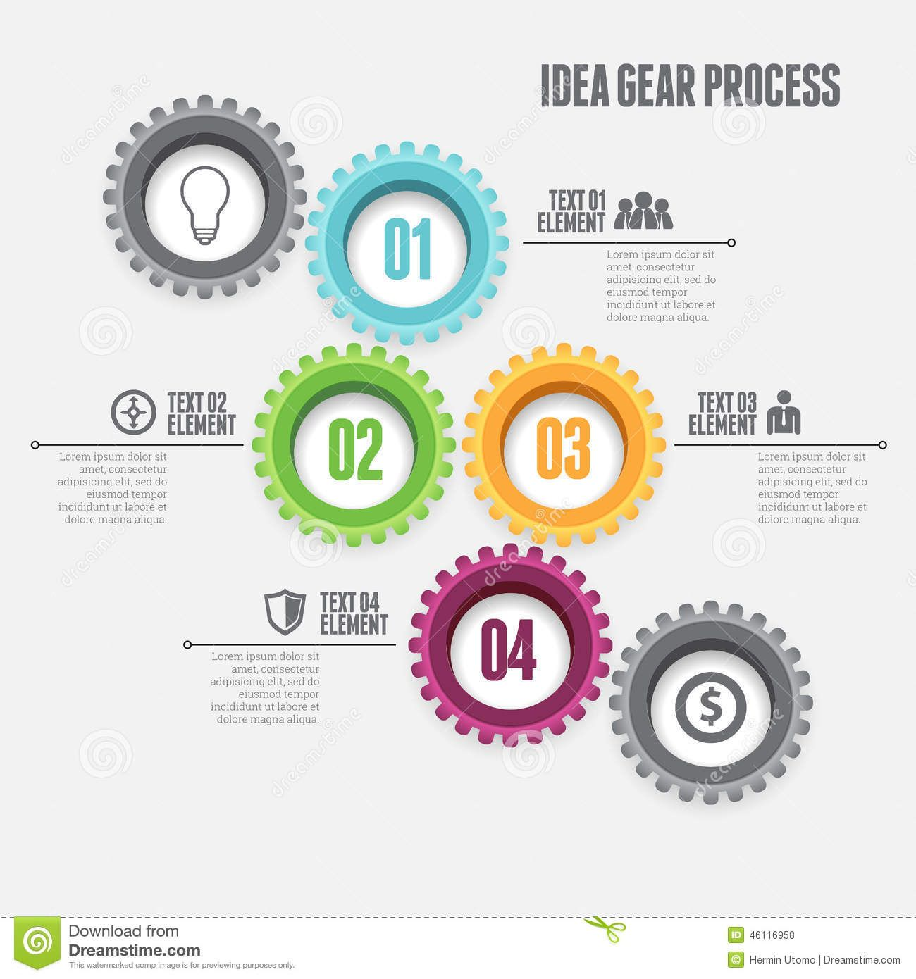 process flow infographics - Yahoo Image Search results ...