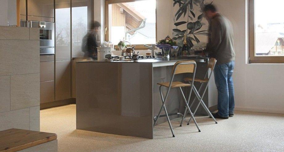 Steinteppich Badezimmer ~ Steinteppich steinteppich verlegen natursteinteppich