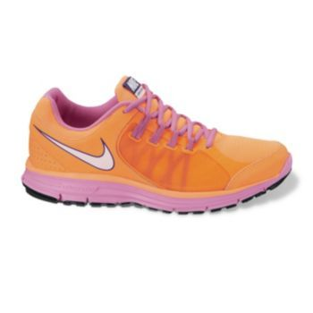 buy online 5226c 14032 ... Nike Lunar Forever 3 High-Performance Running Shoes - Women Just got  these ...