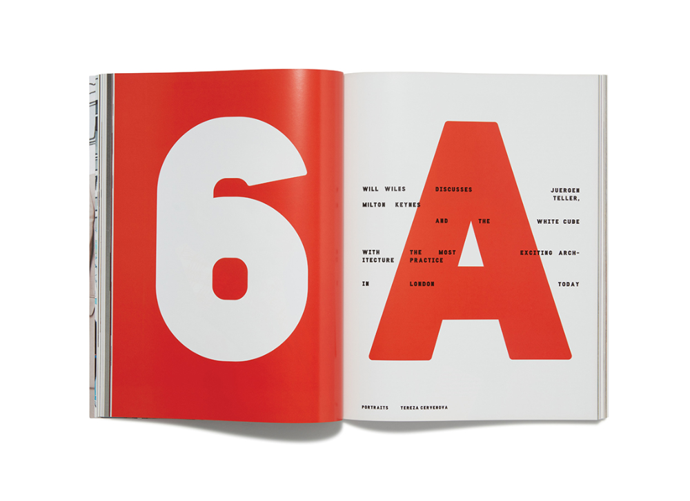 Matt Willey Leaves The New York Times Magazine And Joins Pentagram It S Nice That New York Times Magazine Pentagram Design Pentagram