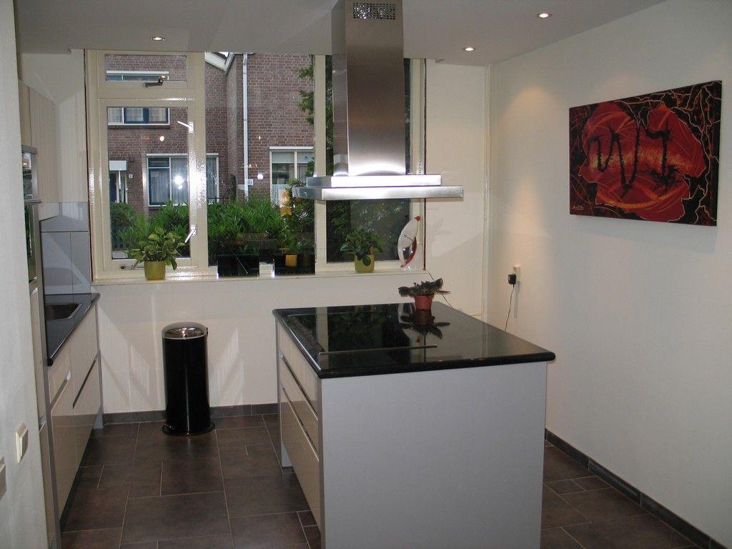 Design Kleine Keuken : Kookeiland voor kleine keuken elegant kookeiland kleine keuken