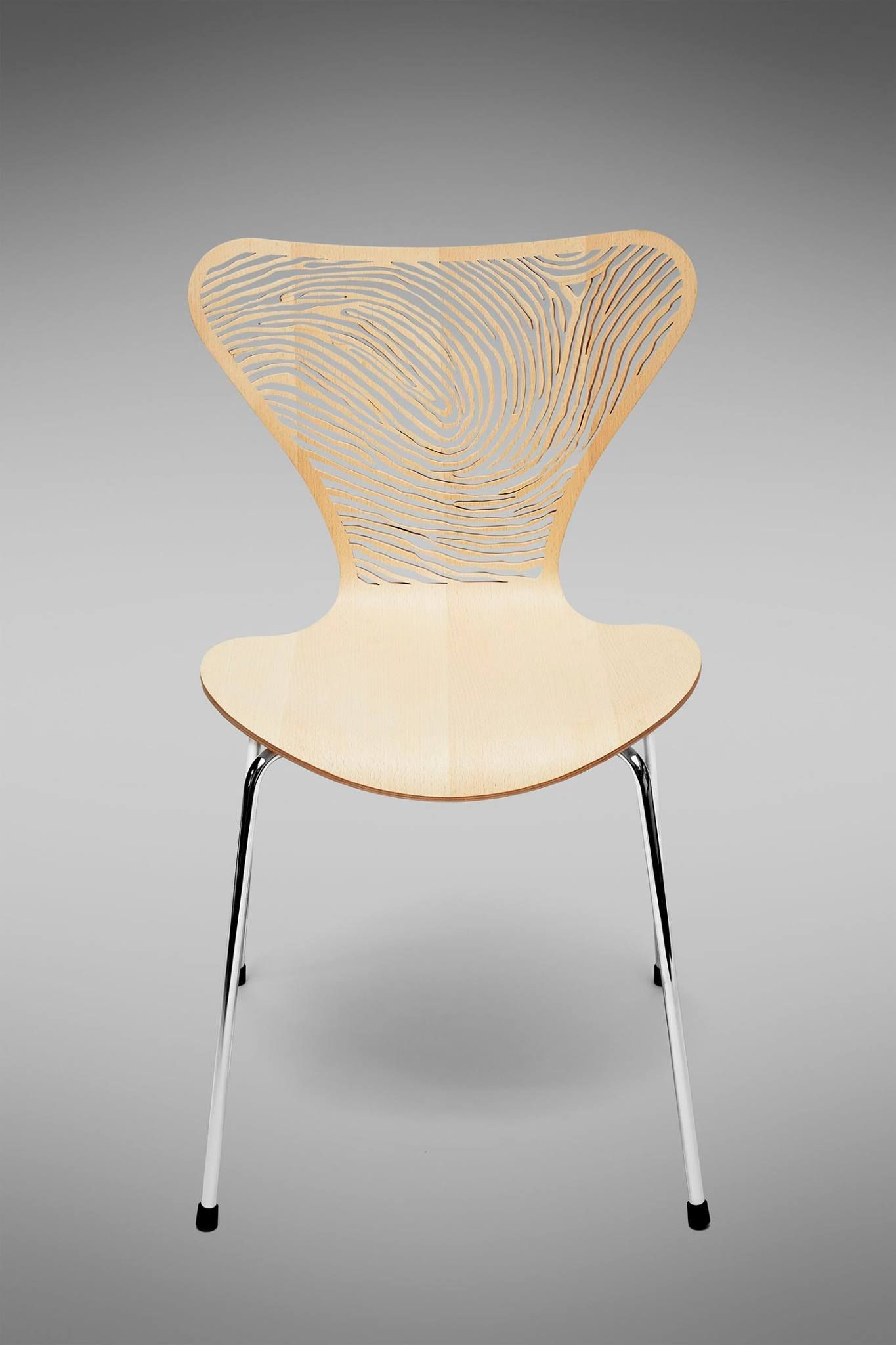 Pin on David Trubridge Furniture