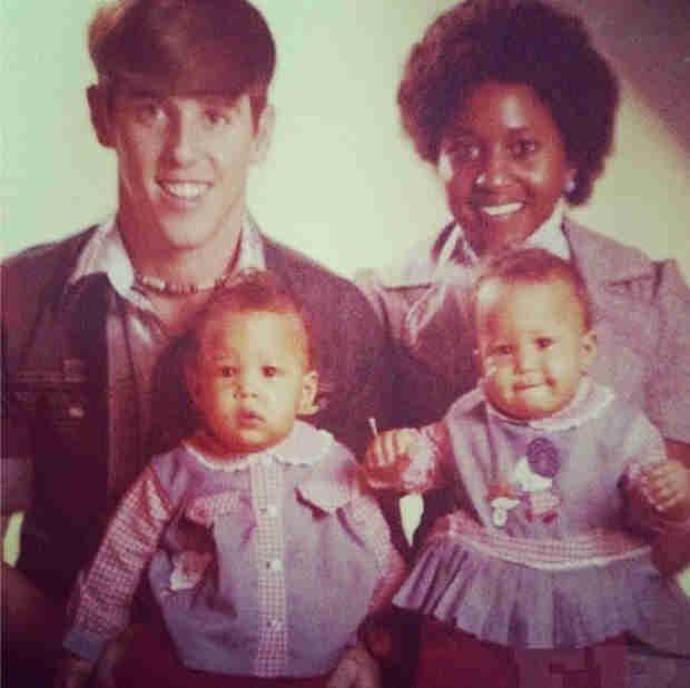 Celebrity Babies & Moms | Celebrity Baby News & Photos