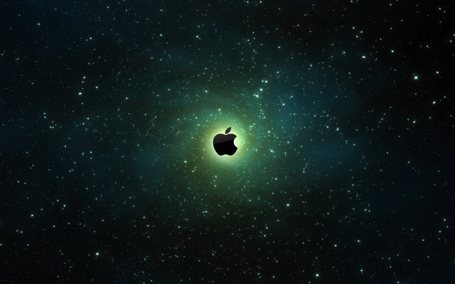 image for free apple vortex technology hd wallpaper