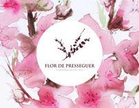 Flor de Presseguer