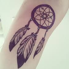 Dream Catcher Tattoo On Arm Pleasing Dreamcatcher Arm  Cerca Con Google  Dreamcatcher  Pinterest  Search Inspiration Design