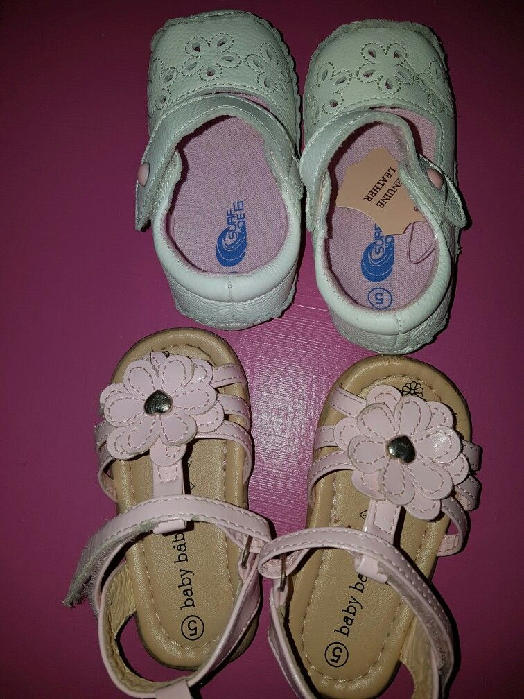 Pin by tamara harvey on motorbike party baby shoes baby
