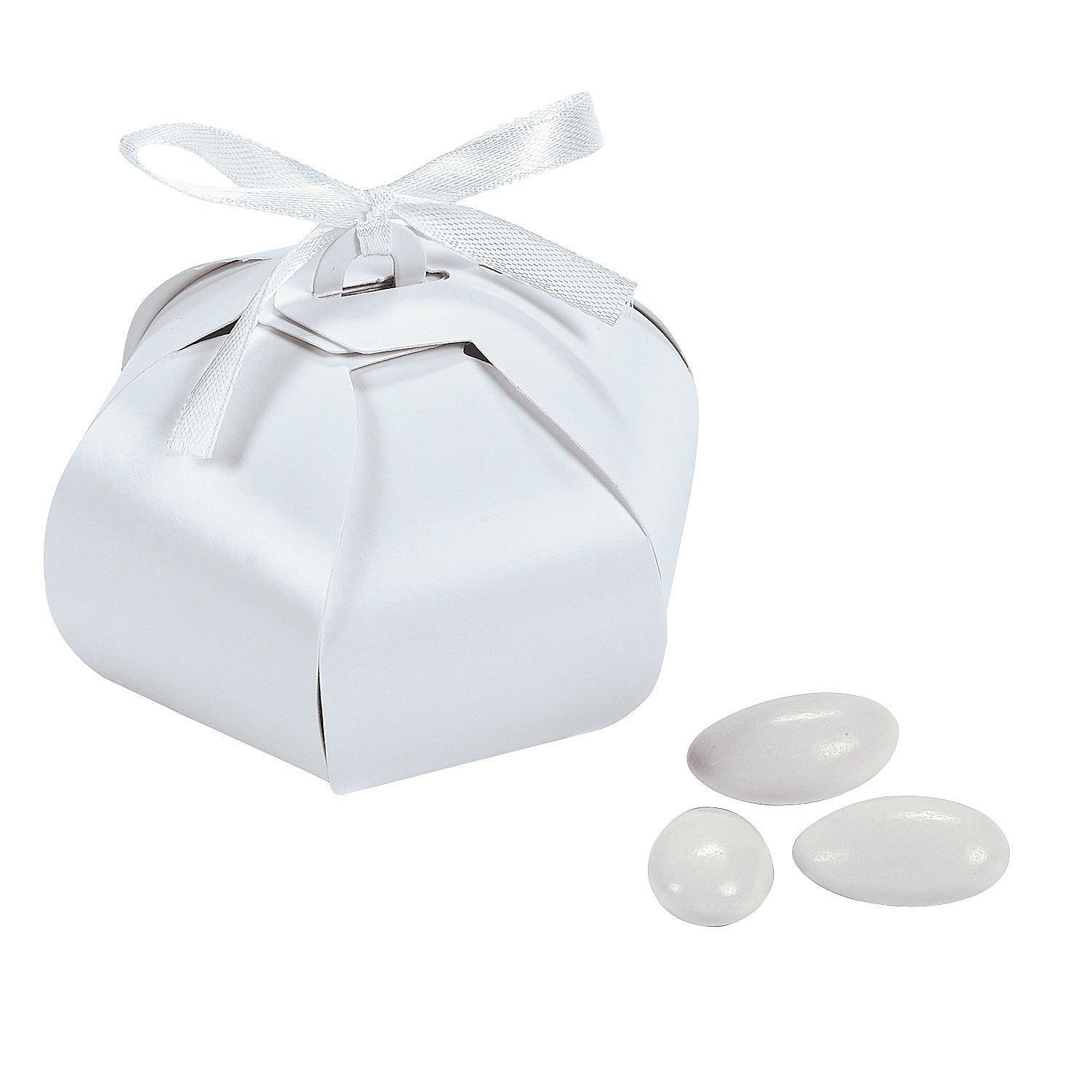 White+Wedding+Sphere+Favor+Boxes+-+OrientalTrading.com
