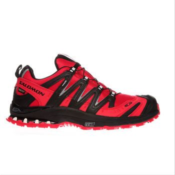 salomon xa pro 3d gtx wiggle up