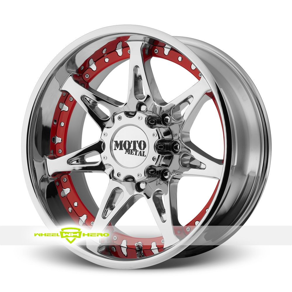 moto rims for sale. Chrome Rims \u0026 Wheels For Sale Off Moto T