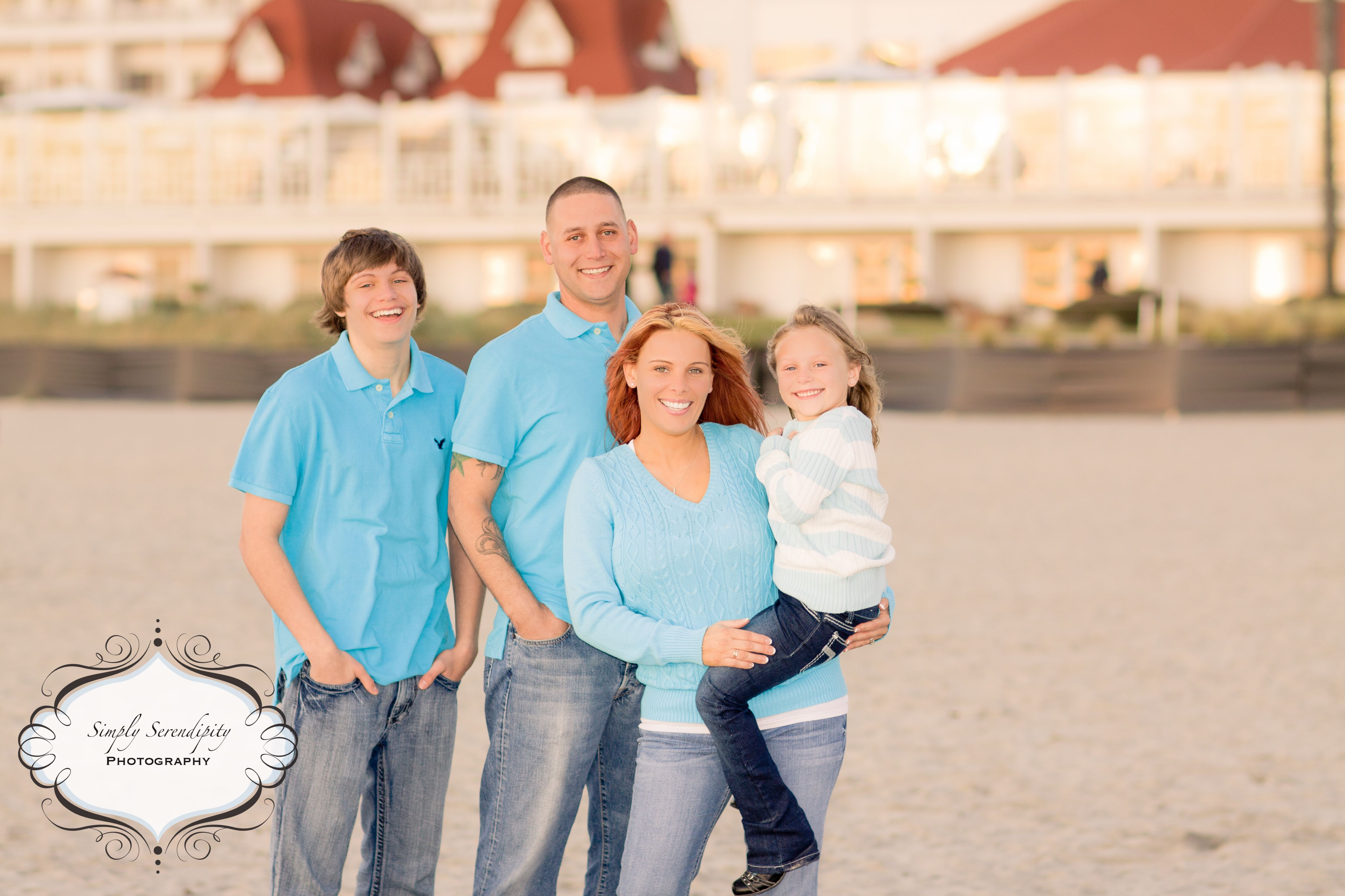 www.simply-serendipity.com - @simplyserendipityphotography