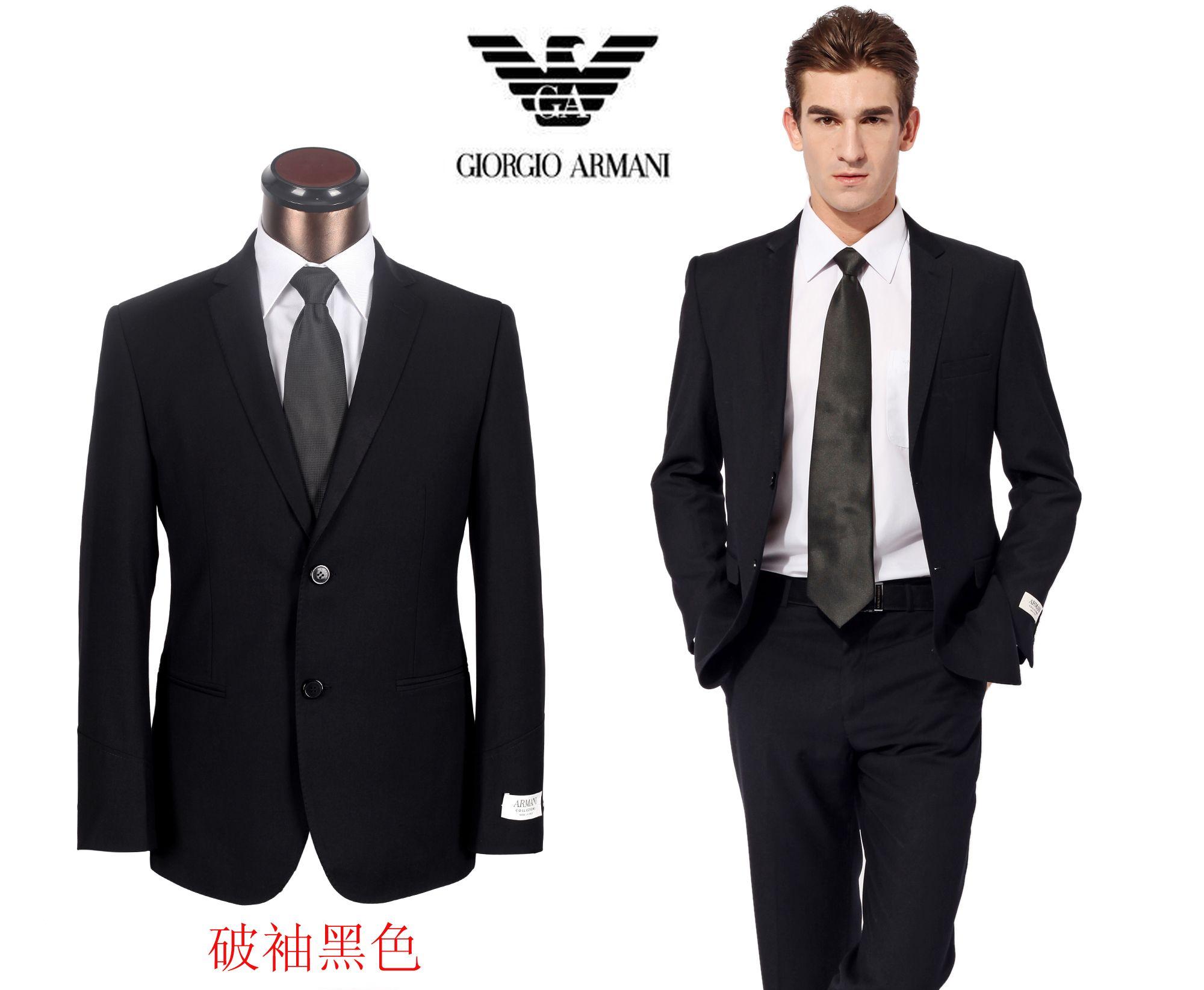 0c798d8e03 Wholesale Armani Men Business Suits On Sale-WABSONS007  Armani-2013206  -   125.00   Wholesale Ralph Lauren Polo