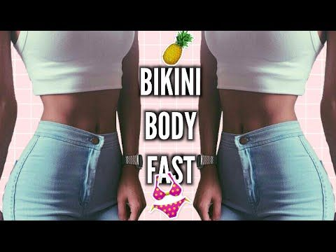 72437ab12b7d9 ❤ How To Get A Flat Stomach and Bigger Butt