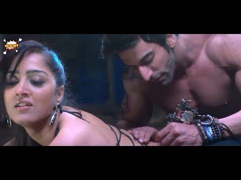 Aashiq Banaya Aapne Title Song Full HD