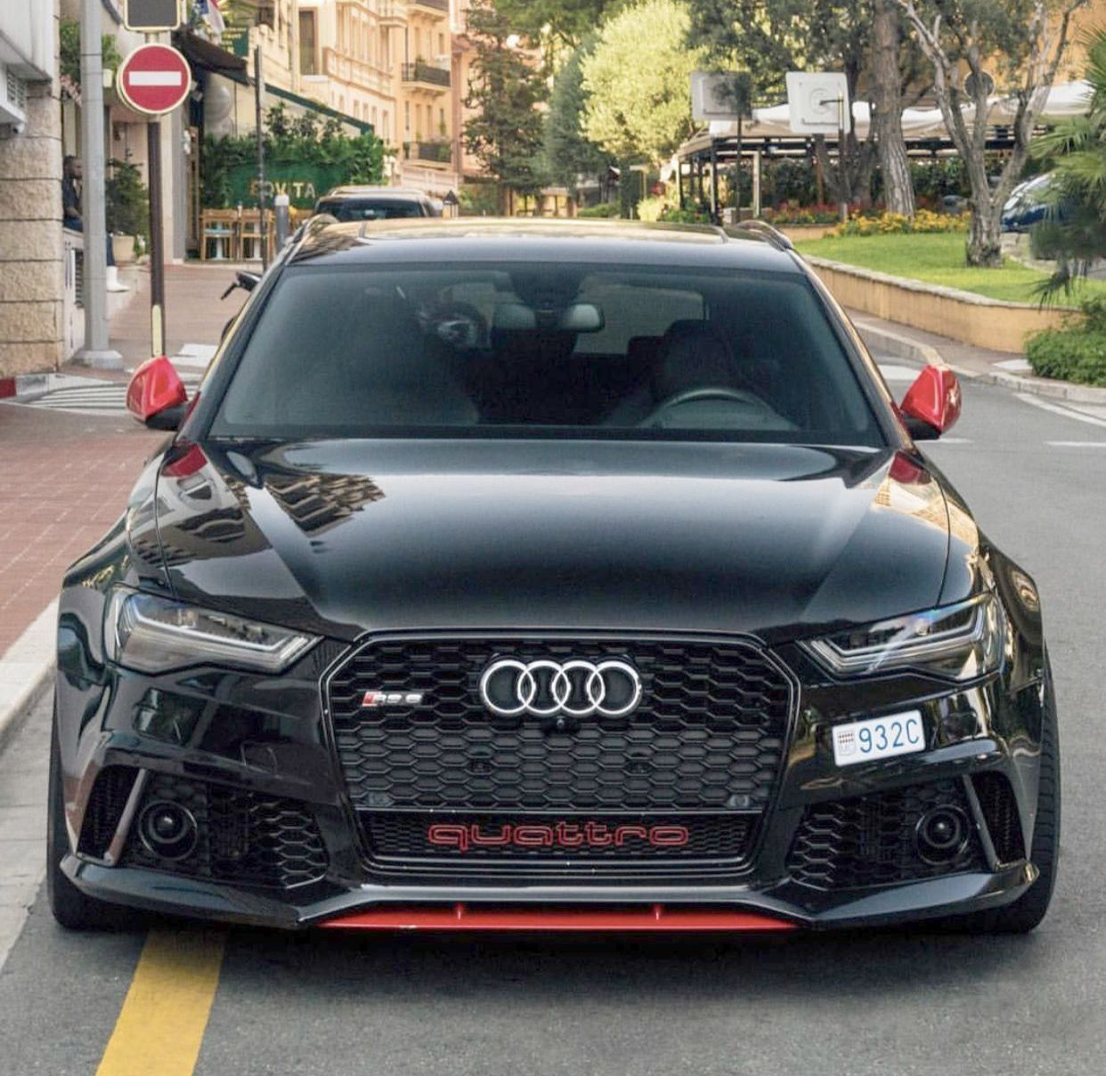Cars For Sale By Owner Near Me every Buying Cars Off Ebay