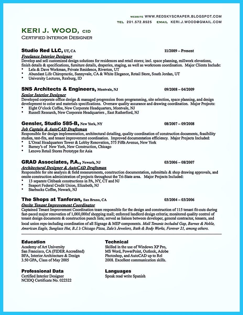Resume Examples Office Manager , examples manager