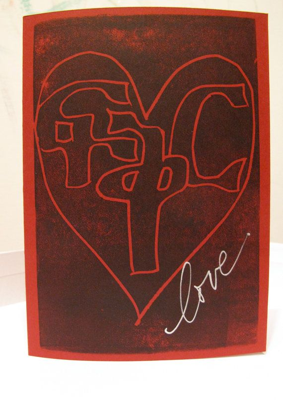 Ethiopia Amharic word for love Fikir with by AnAstridEndeavor, $4 00