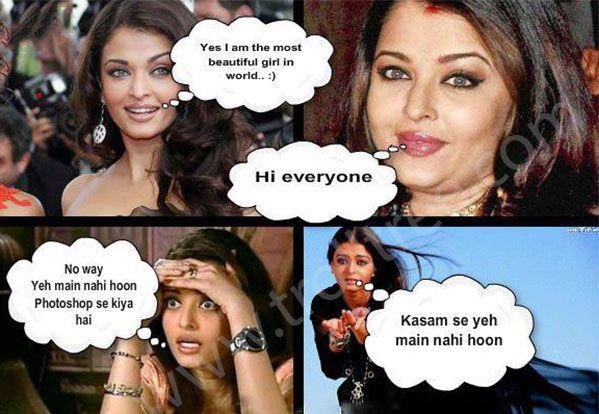 Pin By Trolltree On Hindi Trolls  Bollywood Funny, Indian Jokes, Bollywood Images-7627