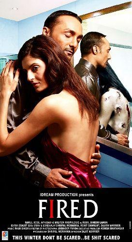 Смотреть Индийские Фильмы Онлайн В Хорошем Качестве -5618