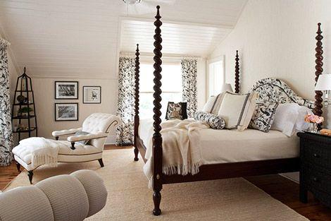 New home interior design inspired also bedroom ideas pinterest rh