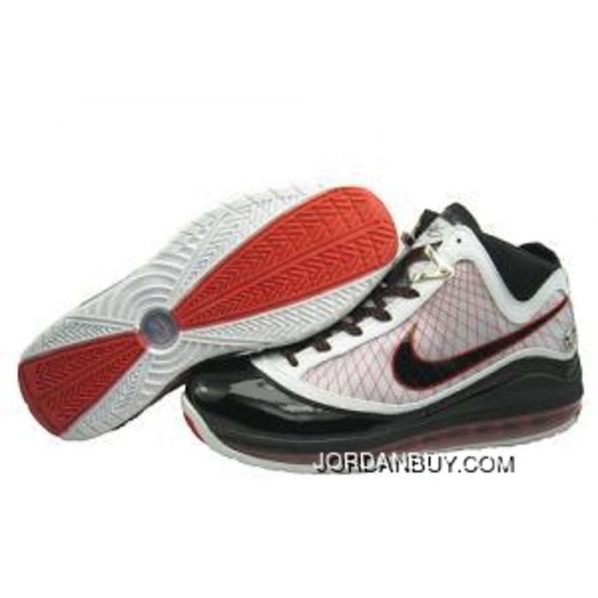 http://www.jordanbuy.com/buying-nike-air-