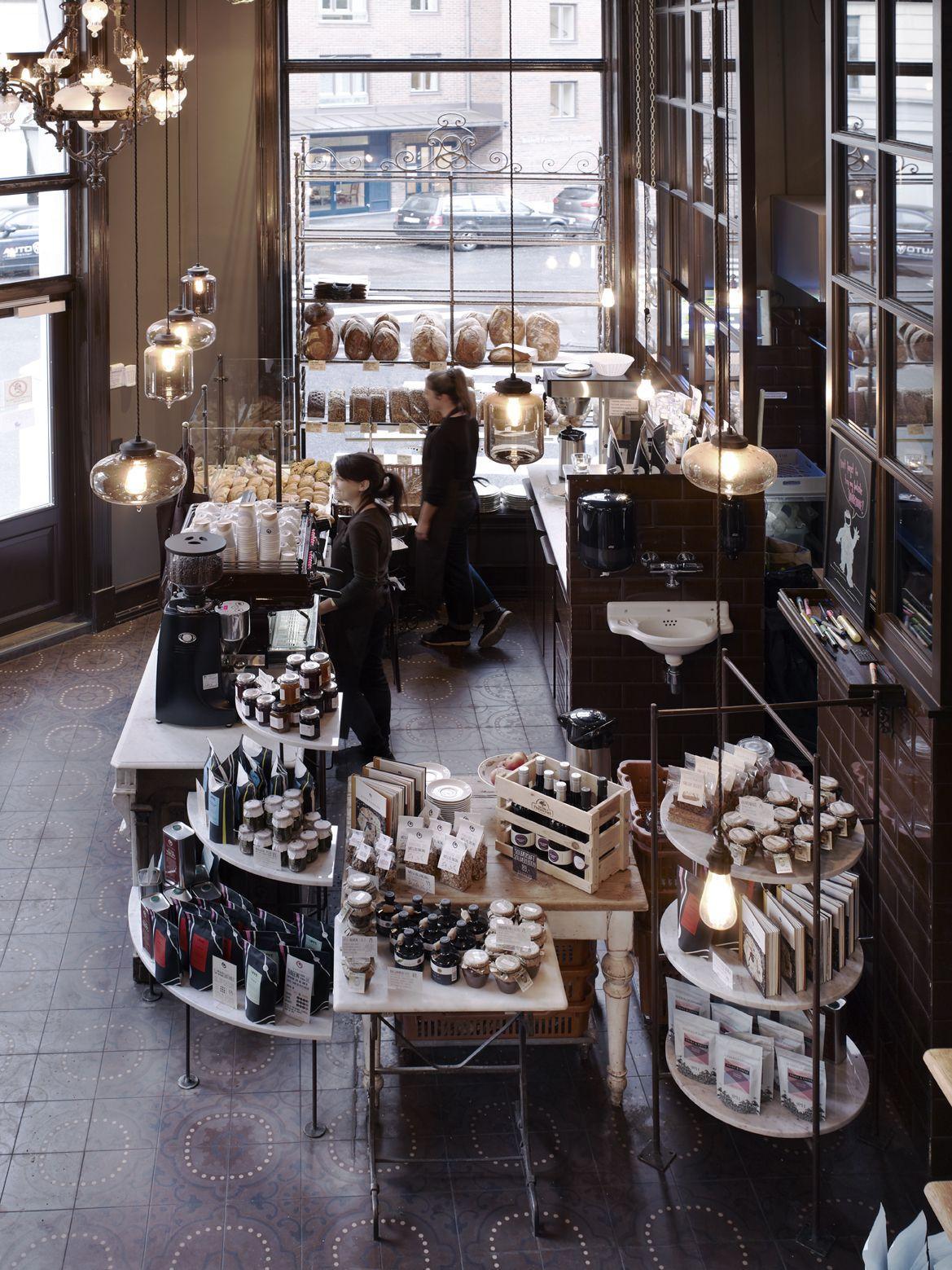 frydenlund cafÉ frydenlund cafÉ on a corner of glee lund gata and