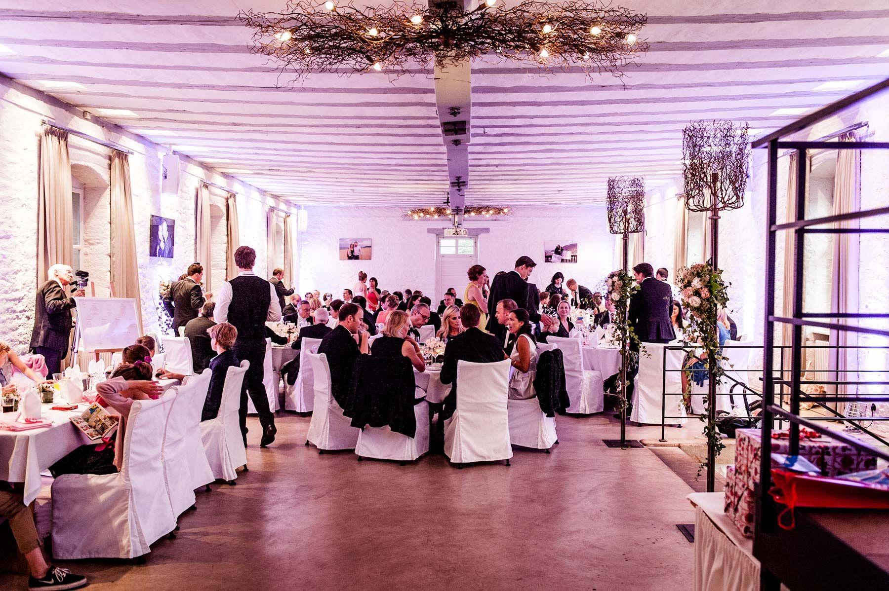 Hofgut Ruppertsberg – Biogastronomie in der Pfalz Wedding Locations Pinterest