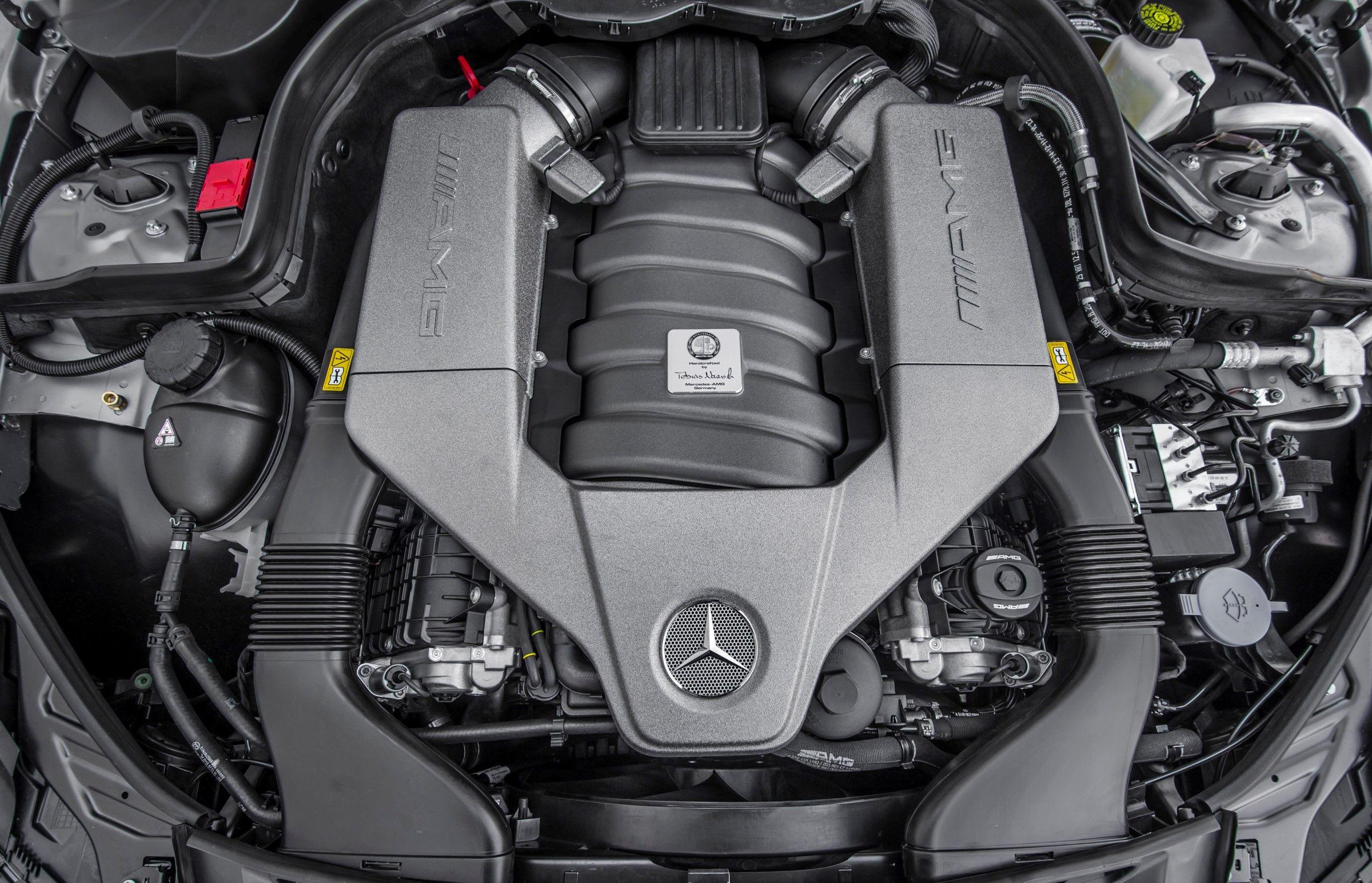 2014 Mercedes Benz C63 Amg Sedan Photo 540060 S 1280x782 Jpg 1280