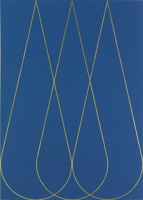 Claudia Wieser . untitled, 2013
