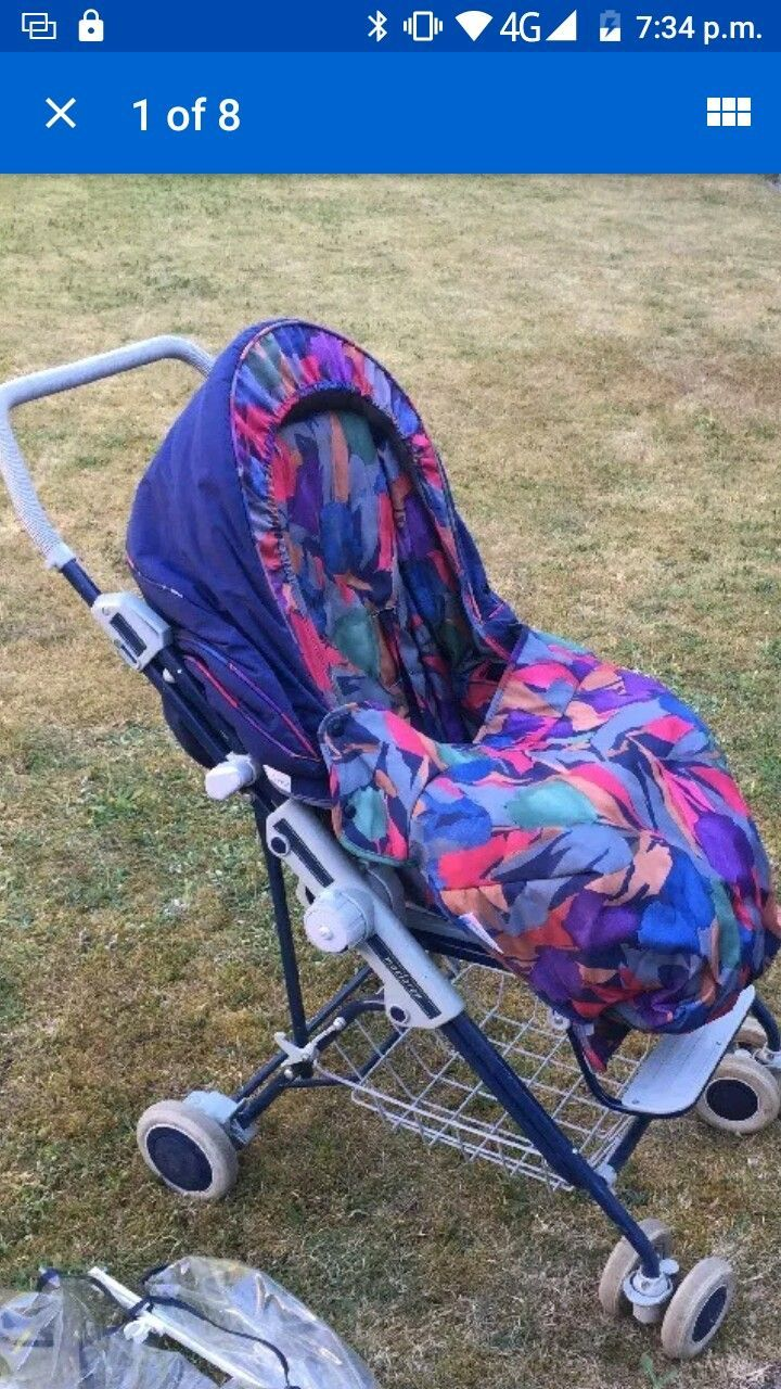 Pin by baby strollers on baby strollers Baby doll