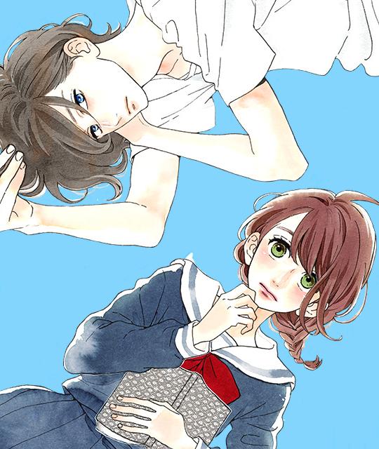 Pin by Alexandria 王女 on ☆Anime/Manga☆ アニメ / 漫画 Anime