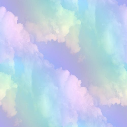 Pastel Soft Grunge Background Tumblr images Pastel