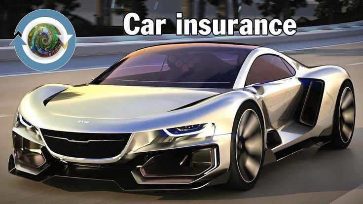 Compare cheap car insurance quotes online insurancequotes