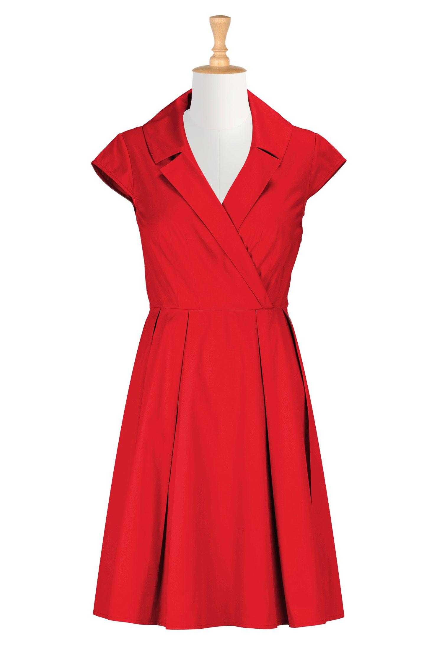 Shop women's fashion design | Women | Dresses & Special Occasion | | eShakti.com