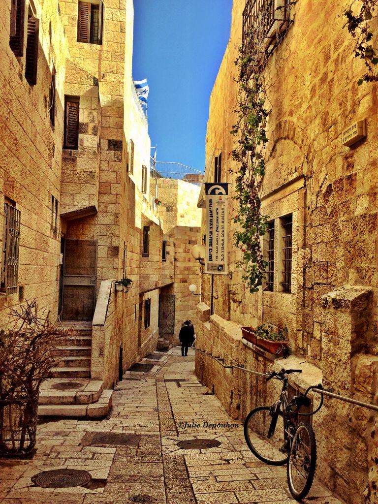 Httpwww Overlordsofchaos Comhtmlorigin Of The Word Jew Html: Eretz Ysrael ... Yerushalaim! Israel, Jerusalém!
