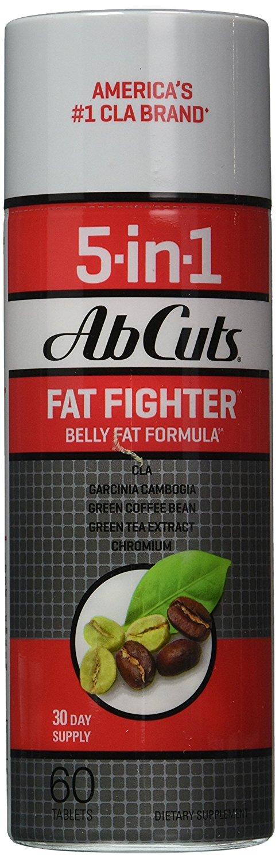 garcinia cambogia cuts belly fat