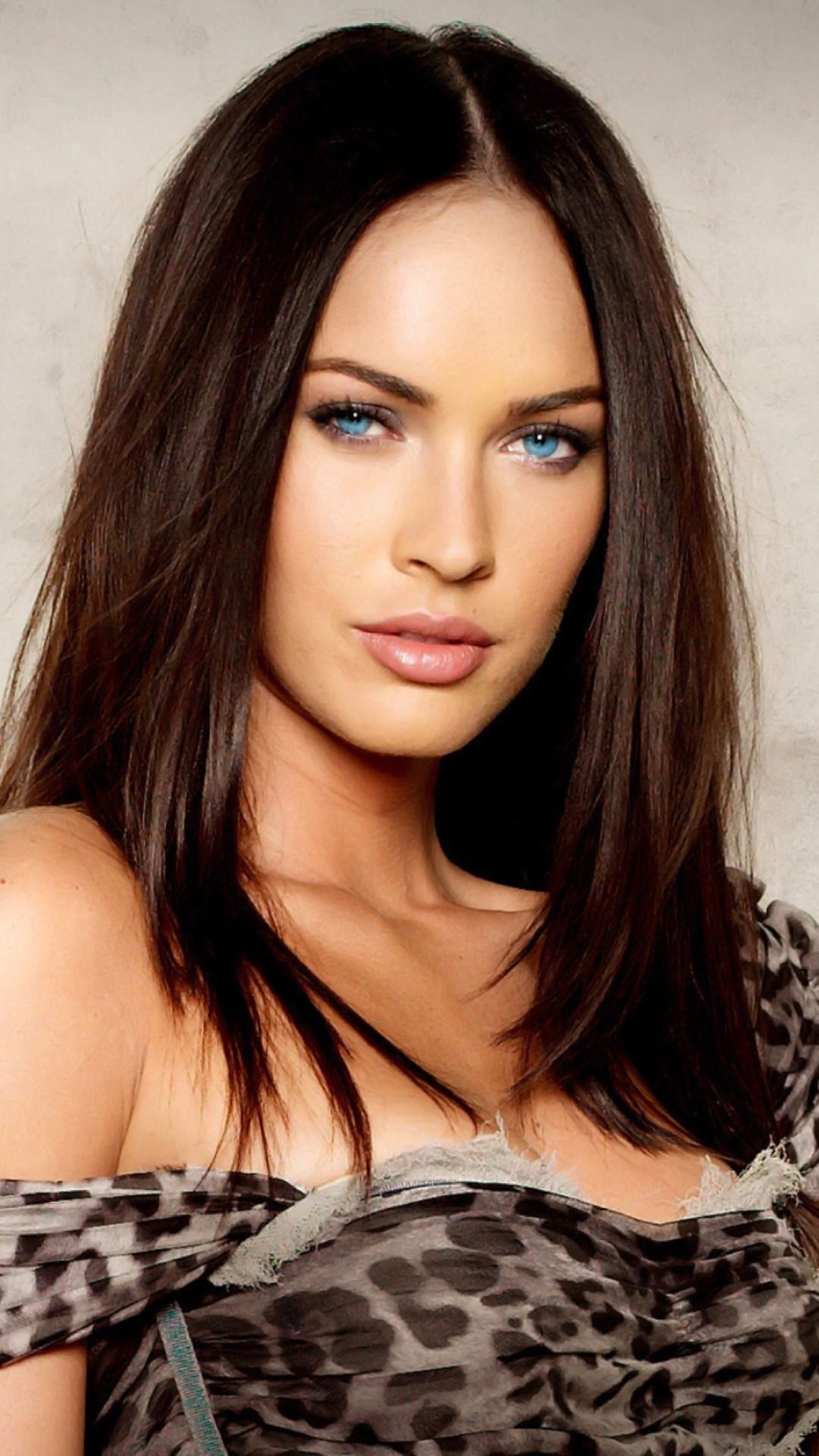 Megan fox megan fox pinterest foxes face and eye
