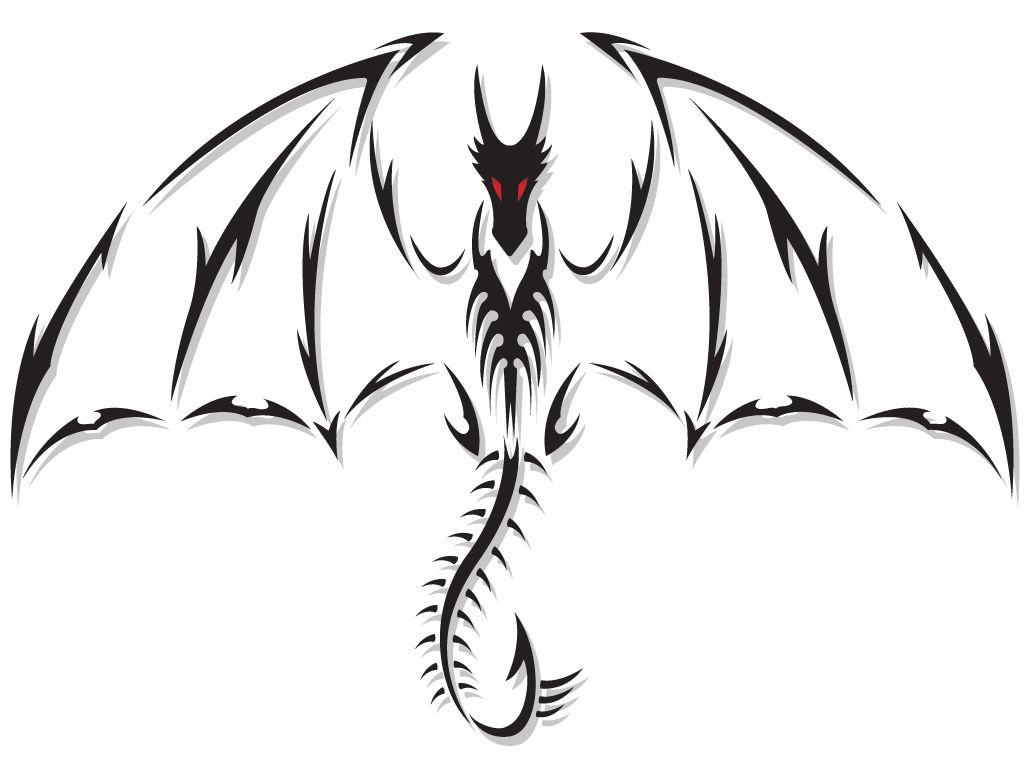 Dragon Tattoo Designs Tattoos Dragon Tattoo Designs Tattoo