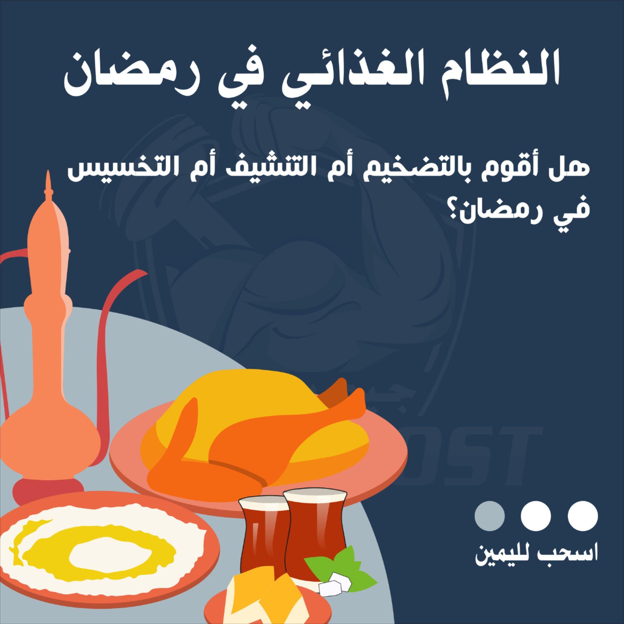 النظام الغذائي في رمضان Movie Posters Poster Pandora Screenshot